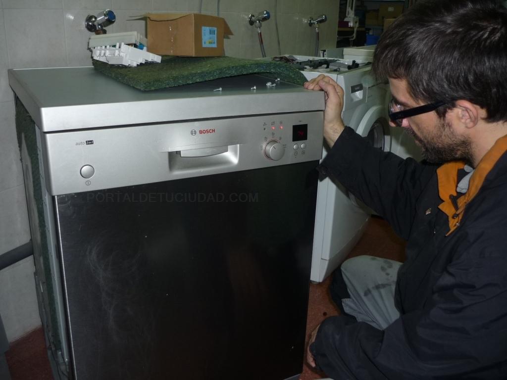 servicio técnico oficial gaggenau cáceres