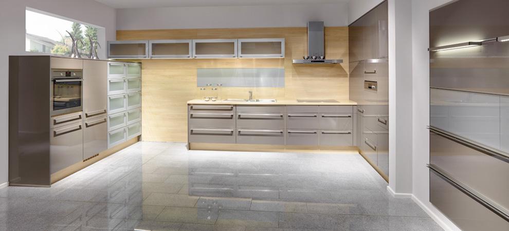 Cocinas trazos muebles de cocina y ba os en www for Amueblamiento de cocinas