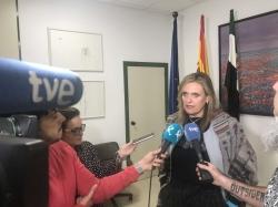 La Junta y productores alegarán en contra de la propuesta del Consejo Regulador del Cava.