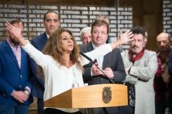 Ocho montajes teatrales y un espectáculo de danza constituyen el epicentro de la 64 edición del Festival Internacional de Teatro Clásico de Mérida.