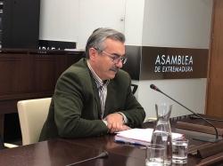 LA SUPERFICIE DE PRODUCCION ECOLOGICA AUMENTO UN 16 POR CIENTO EN 2017.