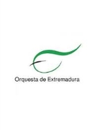 CONCIERTO PRESENTACION DE LA ORQUESTA INFANTIL Y LA ORQUESTA JUVENIL DE EXTREMADURA.