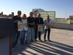 LA V FERIA INTERNACIONAL DE CERVEZA ARTESANAL CACERES BEER 2018 YA ESTA DE VUELTA