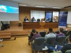 La Universidad de Extremadura participa en una nueva edición de la iniciativa HackForGood.