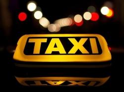 Convocatoria de pruebas de aptitud para la obtención del Permiso Municipal de Conducción de vehículos autotaxis (Mayo 2019)