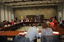 Nueva convocatoria para acreditación y habilitación lingüística en lengua inglesa, francesa, portuguesa, italiana o alemana
