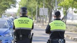 La celebración de la festividad de la patrona de la policía local se aplaza para poder darle la relevancia que merece