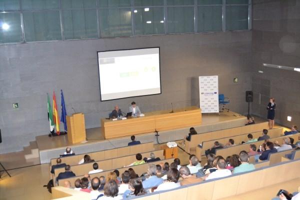 La Junta de Extremadura y las Diputaciones de Badajoz y Cáceres aúnan esfuerzos para la optimización del alumbrado público y protección de cielos.
