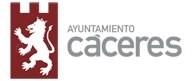 Técnico Medio de Informática – Una plaza.