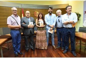 El nº 85 de la revista Alcántara de la Diputación rescata la figura del científico y político Cipriano Montesinos y Estrada.