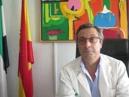 Entrevista al Decano de la Facultad de Medicina, Francisco Vaz Lea