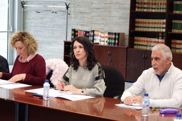 El nuevo decreto de interinos docentes incorporará varias medidas para favorecer la conciliación.