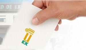 Las elecciones a Rector se celebrarán el 27 de noviembre.