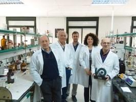 """Pedro Cintas Moreno: """"Extremadura es una de las pocas regiones que tiene un supercomputador"""""""