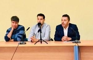 """Expertos internacionales se reúnen en congreso """"El futuro de la Europa rural"""" para buscar soluciones a las zonas rurales en despoblación"""