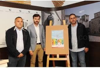 IV Encuentro de Diputación Inclusiva