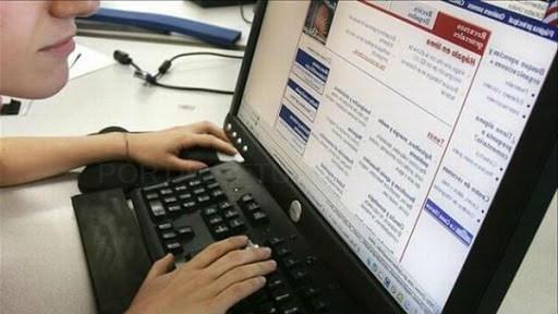 Cáritas crea un espacio de autoinformación para personas desempleadas
