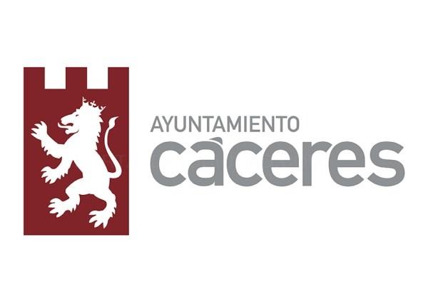 El Ayuntamiento de Cáceres, líder en transparencia de Extremadura
