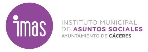 El instituto municipal de asuntos sociales prepara la vueta al trabajo presencial y se reanudan algunas actividades