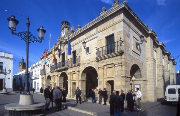 La Diputación de Badajoz subvenciona proyectos de participación social durante 2020