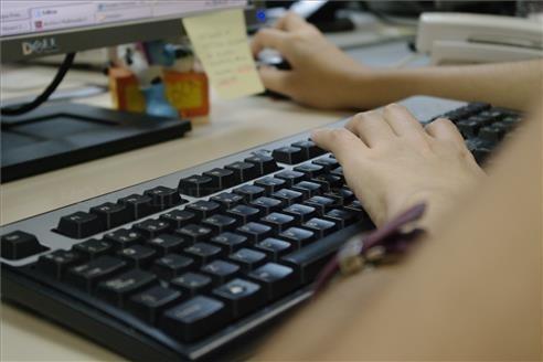 Cáceres cuatriplica en cinco años los delitos cometidos por internet