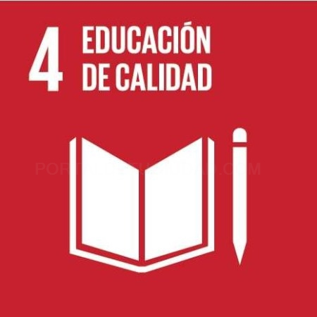 Finaliza con gran éxito el ciclo de seminarios formativos virtuales de la Diputación de Badajoz impartidos en septiembre