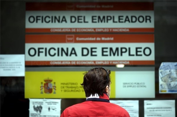 La Fundación La Caixa destina 24.000 euros a un proyecto de inserción sociolaboral en Cáceres