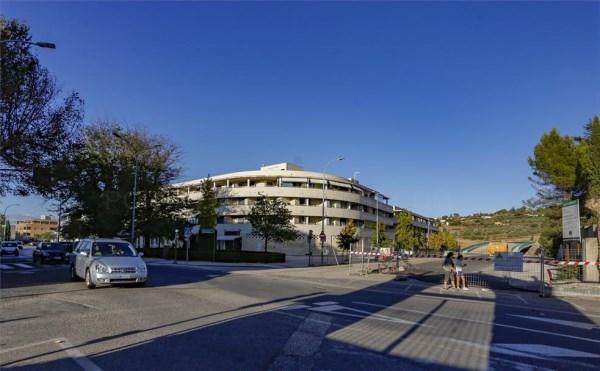 La Junta tendrá que abonar al ayuntamiento 266.031 euros