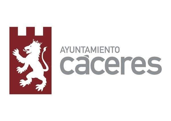 El Ayuntamiento de Cáceres participa en las XI Jornadas Ibéricas de Infraestructuras de Datos Espaciales
