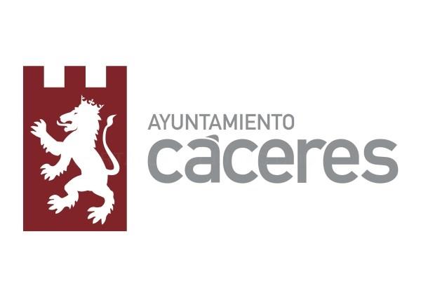 El Ayuntamiento de Cáceres saca a concurso la reforma de la Plaza de España de Rincón de Ballesteros