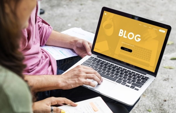 Blog corporativo, un imprescindible para los pequeños negocios online