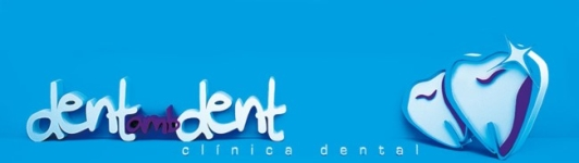 Clinica Dental Alzira