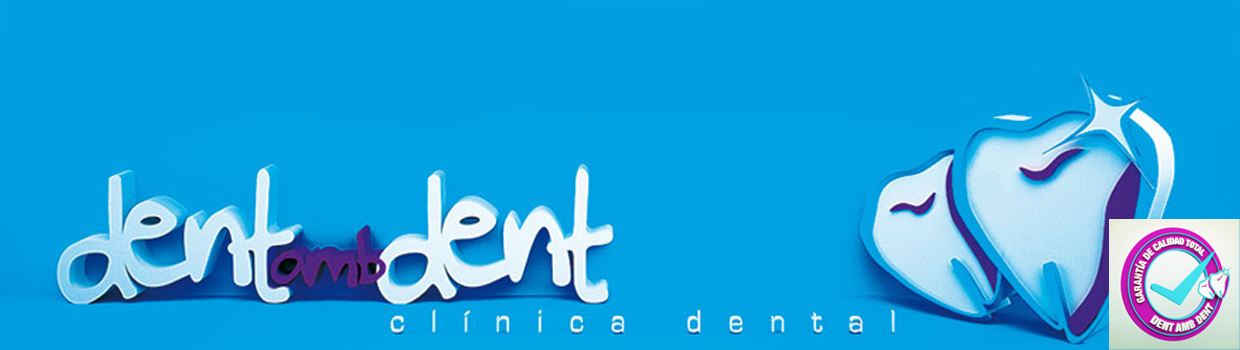 Clinica Dental Valencia