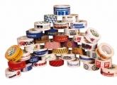 Plásticos y embalajes, Papel, pasta y cartón en Alzira