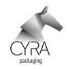 Cyra Packaging S.L - Embalajes Ondulados