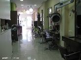 peluqueria, estetica alzira
