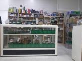 Electronica, circuitos electrónicos,  Técnicos de electrónica en Carlet