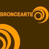 Centro de Bronceado Broncearte