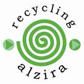 Recycling Alzira - Reciclado de cartuchos
