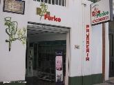 Don Perico - Mascotas Alzira, Mascotas Alzira