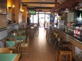 Bares y cafeterías, Discotecas y pubs