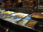 Restaurantes, Bares para tomar cañas y salir de tapas