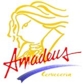 Amadeus - Cerveceria Alzira