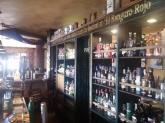 cerveza importacion,   australian bar