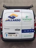 Electricistas Alzira, instalaciones electricas alzira