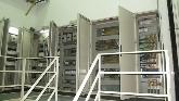 Cuadros Electricos, Instalaciones electricas
