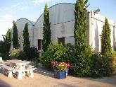 Centro de Jardineria Valencia,  Plantas Mediterraneas