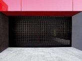 Motores de puertas, Reparacion puertas metalicas