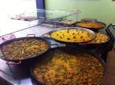 catering algemesi