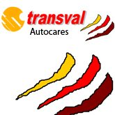 Alquiler Autocares Transval